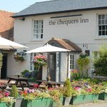 The Chequers - Weston Turville