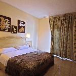 Photo of Hotel Clinton