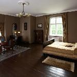 Room (Villa Pepita)