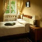 Room (Villa Titina)