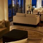 Suite Velas Vallarta