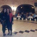 Harmandalı Restaurant resmi