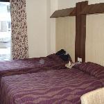 room6201