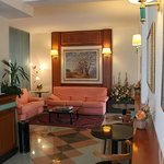 Foto de Hotel Rombino