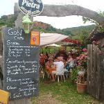 Photo of Gobi Caffe
