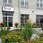 Bruce Craft House Foto