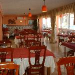 Photo of Restaurante Aroma