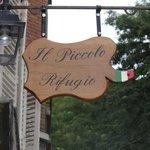 Photo of Il Piccolo Rifugio