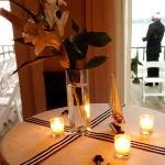 The Pridwin Hotel Foto