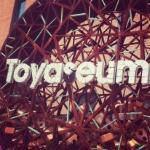 Toyaseum