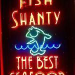 Fish Shanty