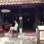 Gourmet Garden, Hoi An