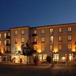 Photo of Hotel Lindacher Hof Garni