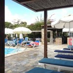 Photo of Hapimag Resort Porto Heli
