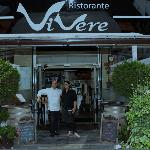 Photo of Ristorante Vivere