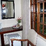 Arbor Guesthouse Foto