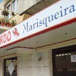 Photo of Mariscaria O Ricardo