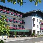 Photo of Hotel Lorenzihof