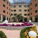 San Severino Park Hotel & Spa Foto