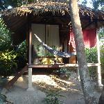 bungallo