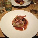 Main - Pork