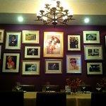 ภาพถ่ายของ ร้านอาหารเวียดนาม ทีเฮ้าส์