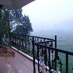 Rain !!!