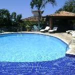 Photo de Costa Do Sol Boutique Hotel