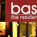 Foto de Basil the Residency