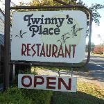 Twiinny's