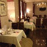 Frischbier's Restaurant