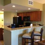 kitchen 2012