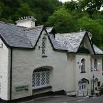 The Cottage Inn