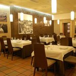 Restaurante Lolo