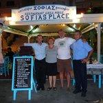 Photo of Sofia's Place