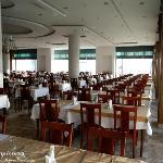 Photo of Ozkaymak Select Resort