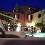 Photo of Petit Hotel Alaro