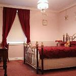 Heathwood Suite