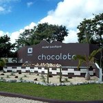 Photo of Motel Boutique Chocolate