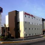 Photo of Hampton Inn by Hilton San Juan Del Rio