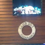 Photo of Key West Club 20-1