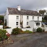 Lovely little farmhouse