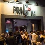 Photo of Pragas - Wine Bar & Tapas