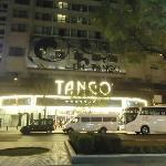Photo of NH Buenos Aires Tango