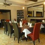 Photo of Toco Madera Restaurant and Lounge