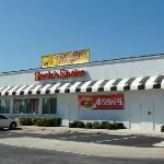 Steak n Shake Fort Myers