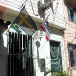 Casa Harmonia :)