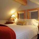 Photo de Skiff Point Guest House
