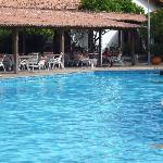 Photo of Porto Seguro Praia Resort