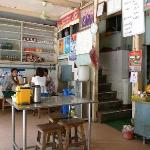 Photo of Pan Cherry Noodle House & Cafe
